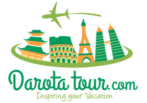 Logo Darota